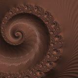 Tourisme créatif : découvrez l'Art du chocolat !