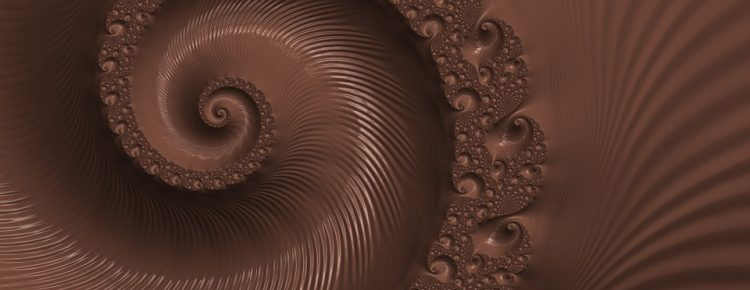 art-culinaire-atelier-chocolat-creative-france